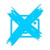 danielle Palli's Profile Image