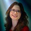 Gloria Joynt-Lang's Profile Image