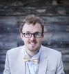 Joseph Tomlinson's Profile Image