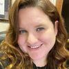 Carissa Tarkington's Profile Image