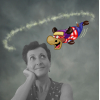 Maxine Sylvester's Profile Image