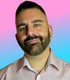 Terry Geo's Profile Image