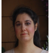 Stephanie C. Fox's Profile Image