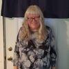 Lisa Miller's Profile Image