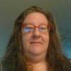 Catherine Townsend-Lyon's Profile Image