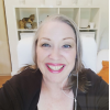 Tirza Schaefer's Profile Image