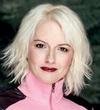 Smilena Kirilova's Profile Image