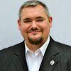 Ken Johnson's Profile Image
