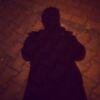 Anthony James's Profile Image
