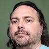 Conrad Brubaker's Profile Image