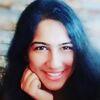 Rachna Lakhpati's Profile Image