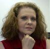 Lisa Adcock's Profile Image