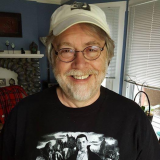 Robert Herold's Profile Image