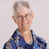 Linda Griffin's Profile Image