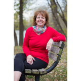 Penny Myers's Profile Image
