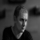 Sean Clarke's Profile Image