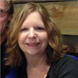 Ann birdgenaw's Profile Image