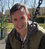 Andrew Harrowell's Profile Image