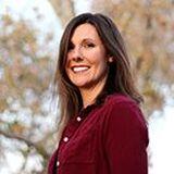 Melanie Tays's Profile Image