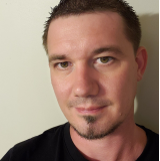 Jason Blayne's Profile Image
