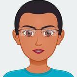 Jodi Layne's Profile Image