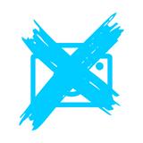 Joshua Dumas's Profile Image