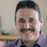 Richard Becker's Profile Image