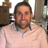 Jonathan Becker's Profile Image