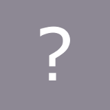 B.A. ROSE's Profile Image