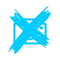 Rachelle Vaughn's Profile Image