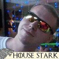 Tomislav Takač's Profile Image