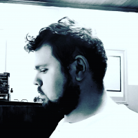 Glen Wald's Profile Image