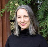 Samantha Kolber's Profile Image