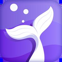 Joy read's Profile Image