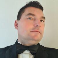 Alex Bloodfire's Profile Image