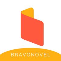 Bravo novel's Profile Image