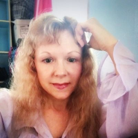 Laura Jean Lysander's Profile Image
