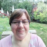 Ruth Watson-Morris's Profile Image