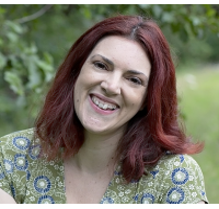 Hazel Walshaw's Profile Image
