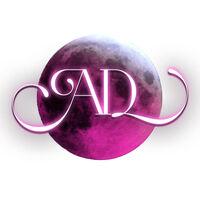 Azaaa Davis's Profile Image