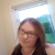 Kelly Wightman's Profile Image