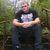 James skillman's Profile Image