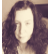 Niamh Malone's Profile Image