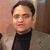 chetan bansal's Profile Image
