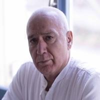 Alexis karpouzos's Profile Image