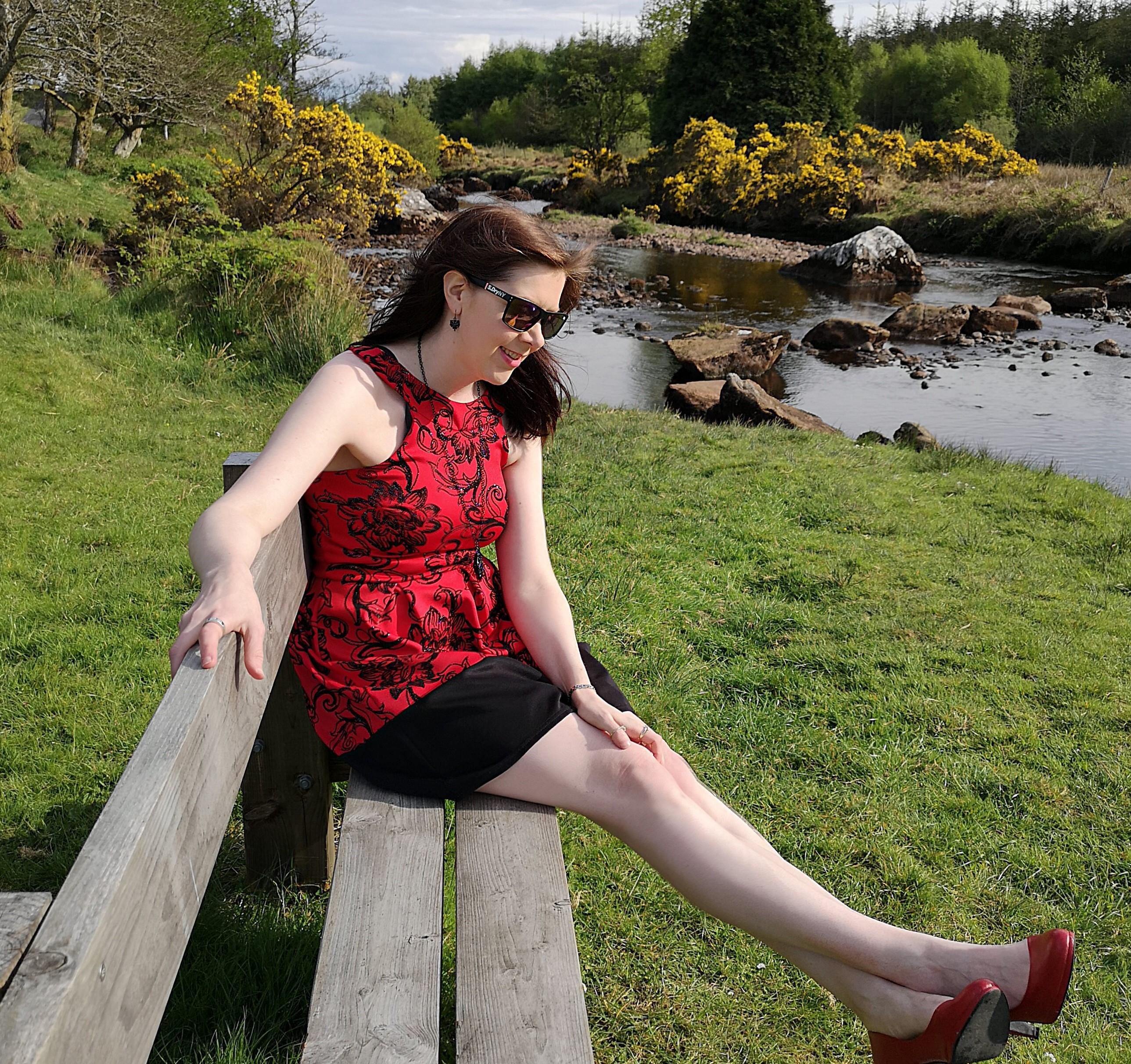Pamela Harju's Profile Image