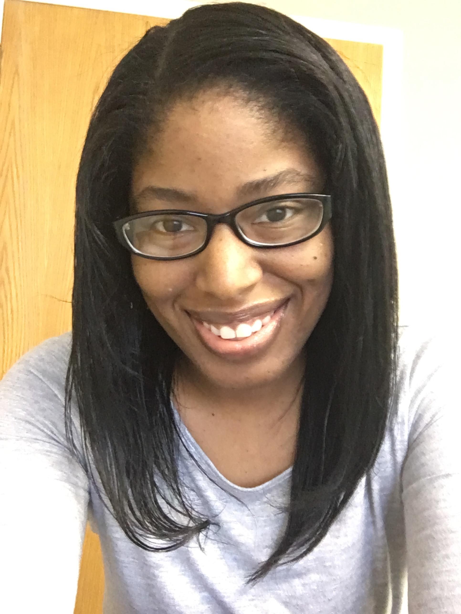 Dr. LaRonda Starling's Profile Image