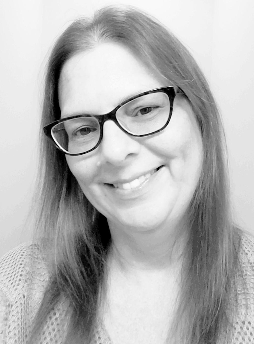 Diane Markham's Profile Image