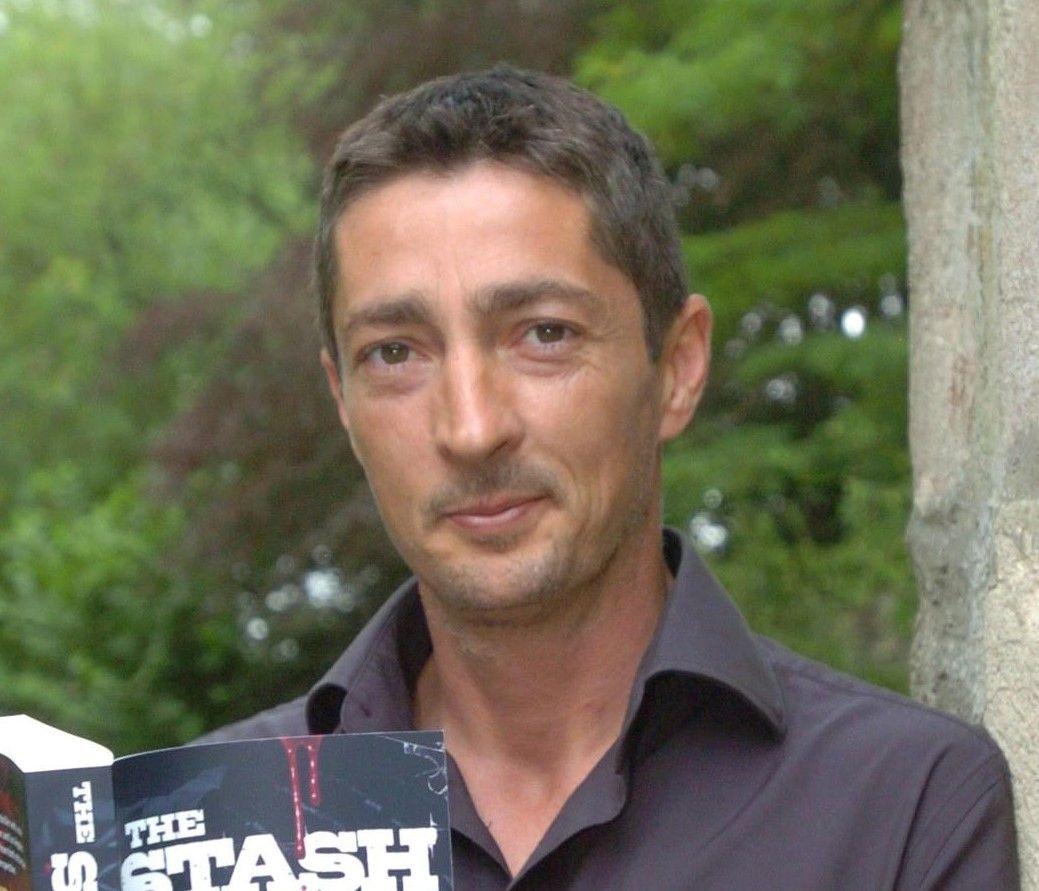 Dan Fletcher's Profile Image