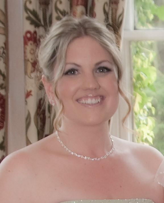 Donna H Duhig's Profile Image